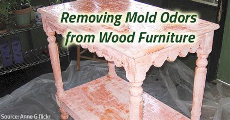 remove musty smell from wood furniture restoration blog page 3 of 6 furniture