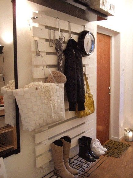 goodbye house  home blog   create  foyer