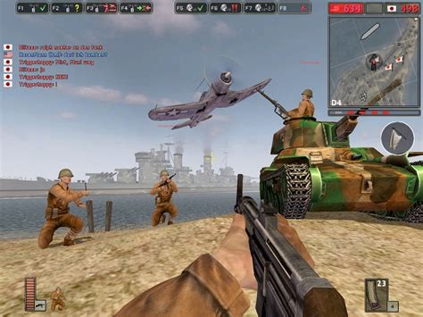 battleship download free full version pc games battlefield 1942 free download pc full version game