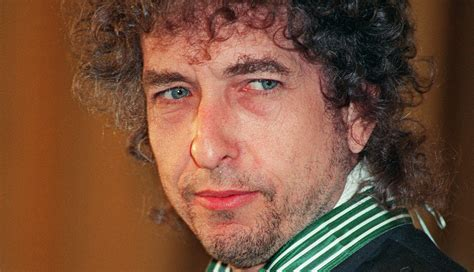 bob dylan faces jail after being charged with race hate crime bob dylan finally breaks his silence on nobel prize honor