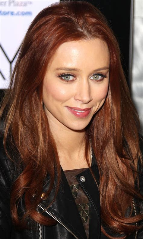 famous auburn hair actress famous women with auburn hair pictures to pin on pinterest
