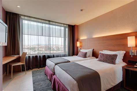 habitacion con barcelona habitaciones de rafaelhoteles badalona hotel en barcelona