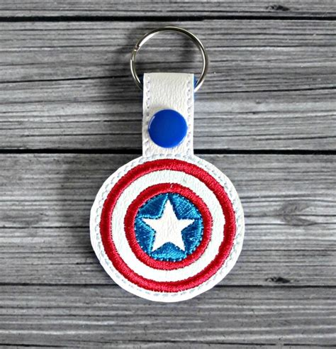 embroidery design keychain 48 best embroidery images on pinterest embroidery