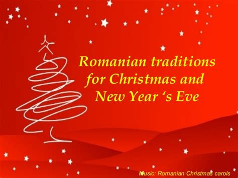 new year traditions song traditions for and new year s