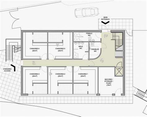 floor plans 1000 square best home designs 1000 square 28 images 1000 sq ft 3