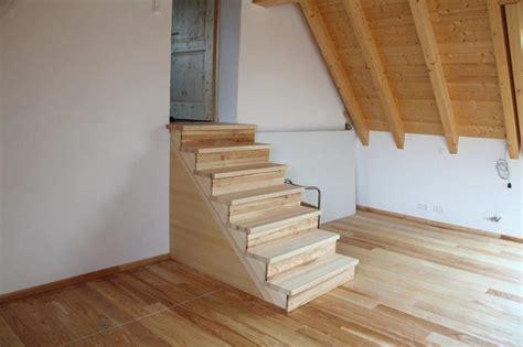treppe dachgeschoss umnutzung dachgeschoss kernesche treppe dein schreiner