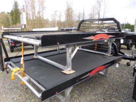 truck bed deck big tex trailer wiring harness big tex utility trailers