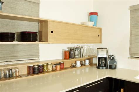 home kitchen katta designs reclaimed work of art contemporary kitchen denver by design platform