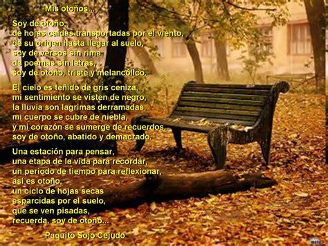imagenes otoño en mi corazon oto 241 o ana 225 n y amigos