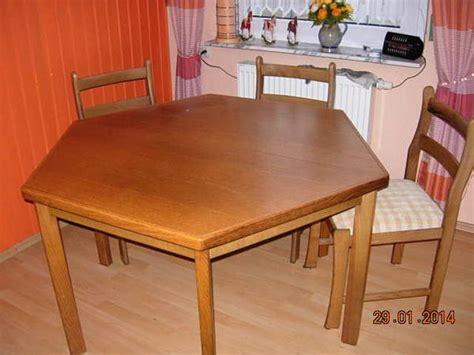 Esstisch 8 Stühle by Esstisch 6 Eckig Bestseller Shop F 252 R M 246 Bel Und Einrichtungen