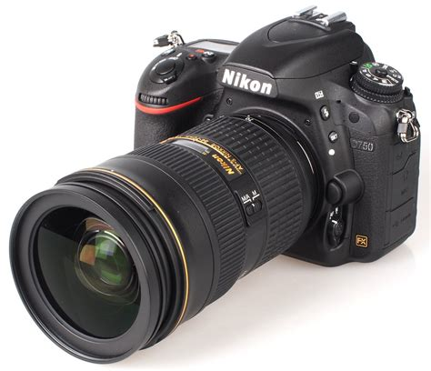 nikon dslr digital nikon d750 digital slr review