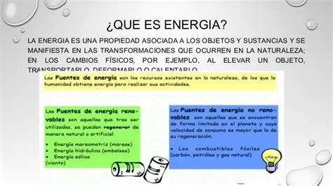 Formulario Para Mantener Los Subsidios De Luz Gas Y Agua | formulario para subcidio de luz formulario para mantener