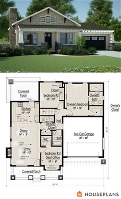 house plan 888 13 modern farmhouse plan 888 13 architectnicholaslee www