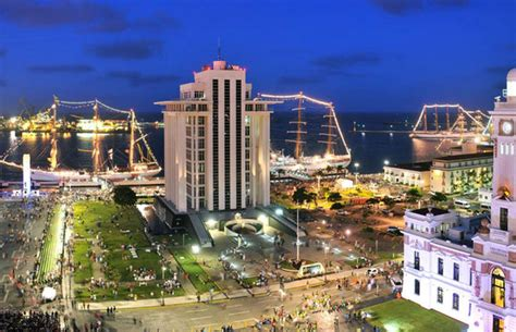 imagenes historicas de veracruz puerto de veracruz en veracruz 11 opiniones y 20 fotos