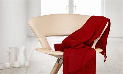 sofas jd williams red sofa throws sofa throws ebay thesofa