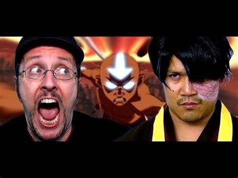 best avatar top 11 best avatar episodes featuring dante basco