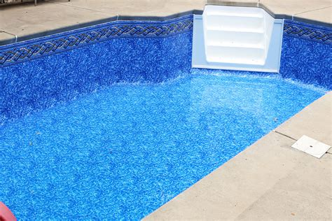 Pool Liners Atlanta Area Pool Liner Replacement Photo Gallery