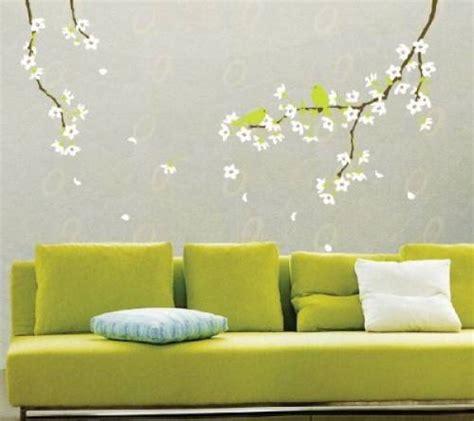 20 breathtaking wall art diy ideas 4 diy crafts ideas 20 breathtaking wall art diy ideas diy crafts ideas
