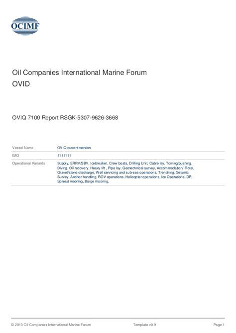 appointment letter usmc sle appointment letter usmc sle 28 images standard naval