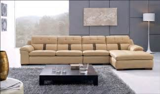 living room furniture free shipping free shipping modern home furniture 2013 living room furniture top grain leather l shaped corner