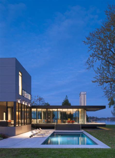robert gurney architect tred avon river house by robert m gurney architect in