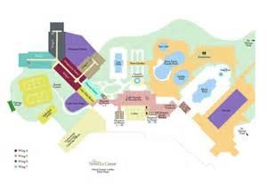 Rosen Shingle Creek Floor Plan by Floor Plans Rosen Shingle Creek