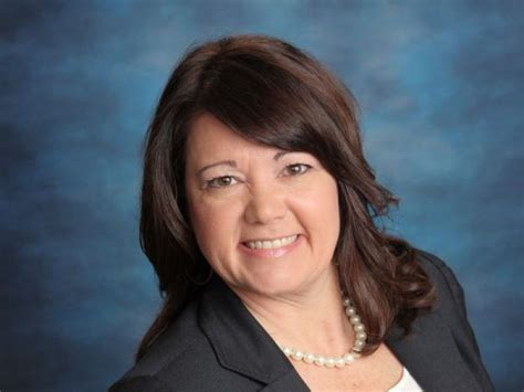 jowell hairstyle imges hillsborough education foundation welcomes new president