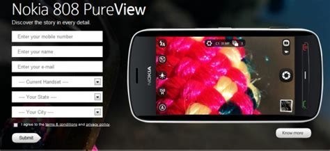download themes for nokia 808 pureview get your nokia 808 pureview up for pre order in india