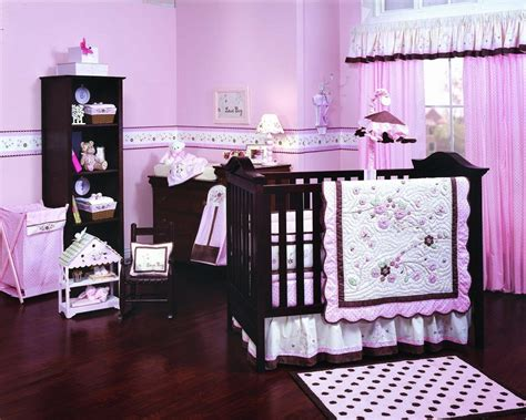 Purple Chevron Crib Bedding Wonderful Purple Chevron Baby Bedding Photos Prefab Homes Successful Trend Decoration