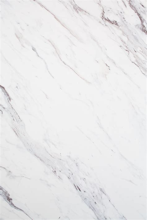 calcutta marble great cheap marble substitute for photography wilsonart