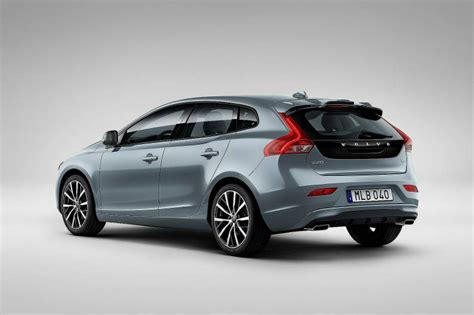 volvo   review review car review rac drive