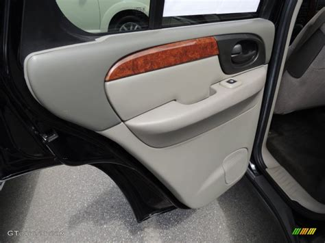best car repair manuals 2009 isuzu ascender interior lighting 2007 isuzu ascender removing inner door panel 2007 isuzu ascender used cars in canandaigua