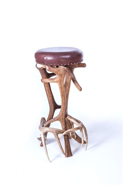 17 best images about antler chairs tables and furniture