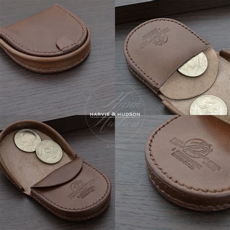 Cabinet Crice by Cameron さいふ Coin Coin Purse Wallet Leather Leather Up