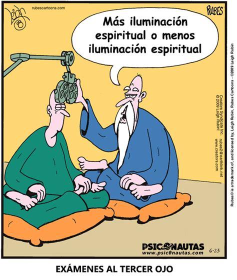 iluminacion espiritual m 225 s iluminaci 243 n espiritual o menos psiconautas