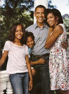 biography barack obama family pinterest the world s catalog of ideas