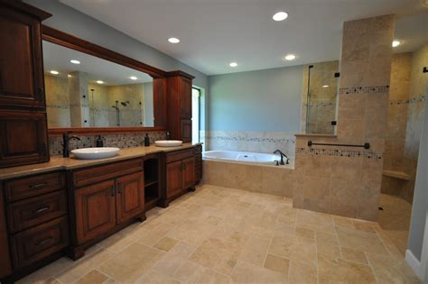 bathroom and kitchen remodeling bathroom remodeling dreammaker bath kitchen stuart fl