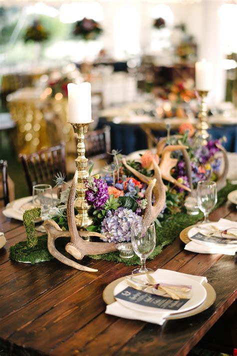 barn wedding table decoration ideas 2 rustic wedding ideas every last detail