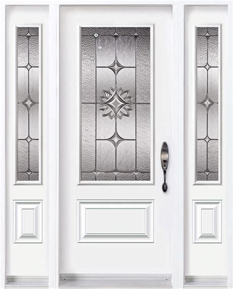 Masonite Exterior Doors Prices Amazing Masonite Exterior Door Replacement Glass Gallery Masonite Exterior Doors Prices Awesome