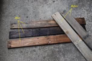 reclaimed wood project pallet coffee table w kopeikin