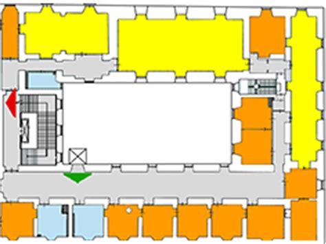 palazzo santa porta coeli s o d universit 224 degli studi di napoli l orientale
