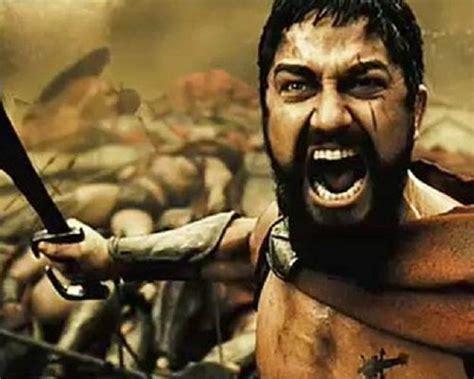 This Is Sparta Meme - sparta meme gallery