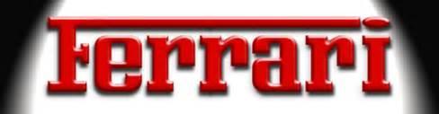 Ferrari   Hot Wheels Wiki   FANDOM powered by Wikia