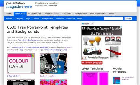 Presentation Magazine M 225 S De 6500 Plantillas Y Fondos Presentationmagazine Free Powerpoint