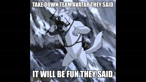 Avatar Memes - avatar memes more 2 youtube
