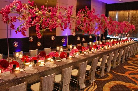 themed corporate events ideas 17 best images about corporate event ideas on pinterest
