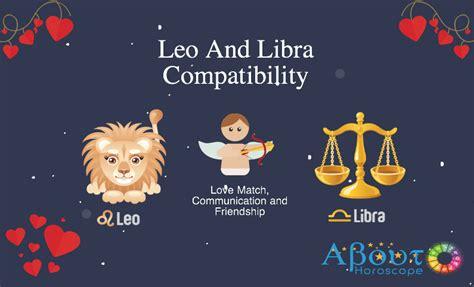 leo compatibility amor amargo