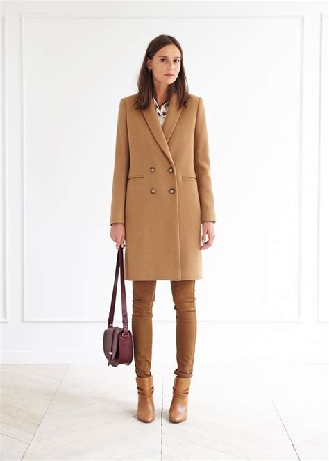 camel color coat camel coat endource