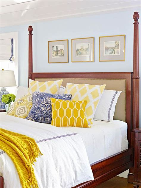 best way to clean bedroom the best way to clean your pillows