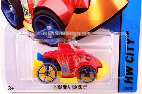 Wheels Hotwheels Mad Splash Yellow Th wheels guide 2015 treasure hunt listing